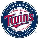 twins-logo