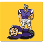 VikingsBobble_Thumb-150x150