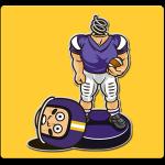 VikingsBobble_Thumb-150x150