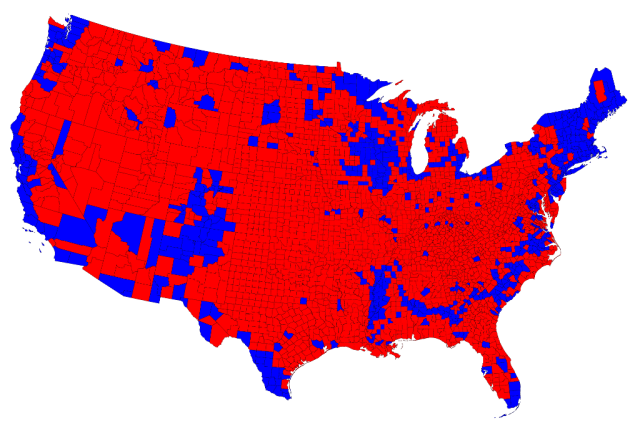2012_US_Presidential_Election_Results_by_Counties