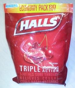 halls-crop