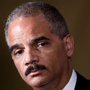 holder head shot