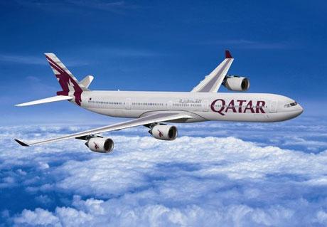 Qatar-Air-4