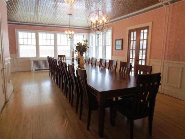 table blog1