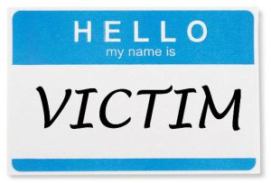 victim_nametag