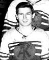 My Hero Dave Gordichuk, in Omaha, 1962